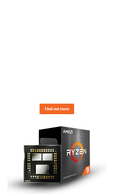 The worlds biggest gaming cpu