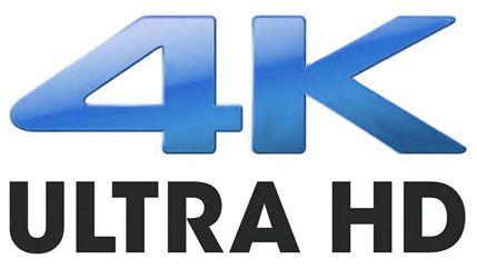 4k ultra