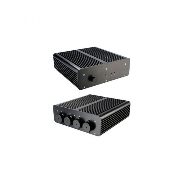 ip65 waterproof and dustproof fanless nuc mini pc intel 7th or 8th gen i3 i5 i7