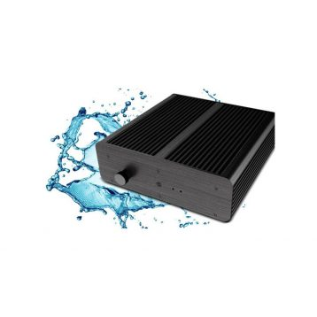 ip65 waterproof and dustproof fanless nuc mini pc intel 7th or 8th gen i3 i5 i7