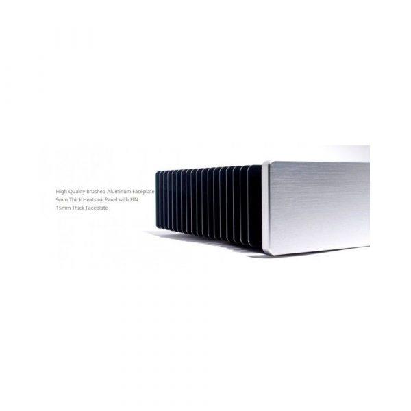 ultimate fanless 10th gen max gpu nvidia gtx 1660ti gaming pc