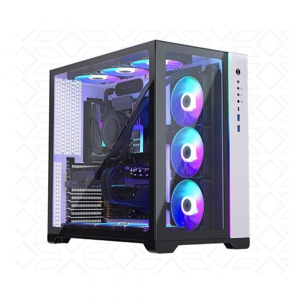 10th Gen MAX i9 10 Core Intel RGB ATX RTX 3090