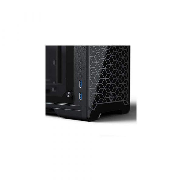 10th Gen Max i9 10 Core Intel RGB Mini ITX Neo G