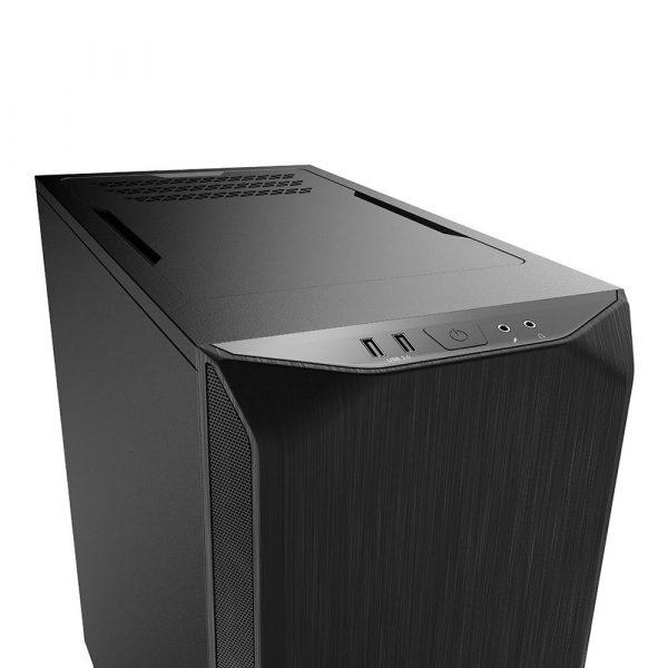 10th Gen Silent ATX MAX i9 10 Core Intel CPU 3070