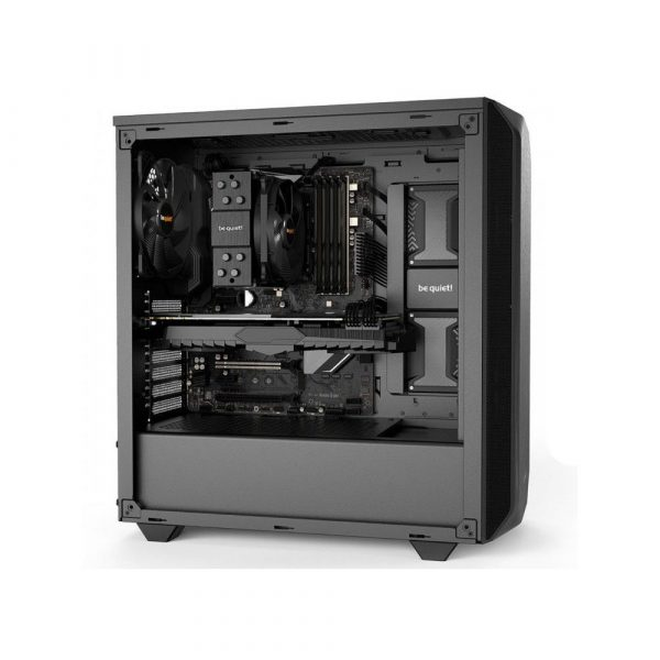 10th Gen Silent ATX MAX i9 10 Core Intel CPU 3080