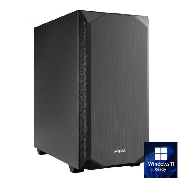 10th Gen Silent ATX MAX i9 10 Core Intel CPU 3090