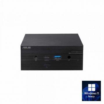 AMD Desk Mini VEGA Configurable Gaming PC