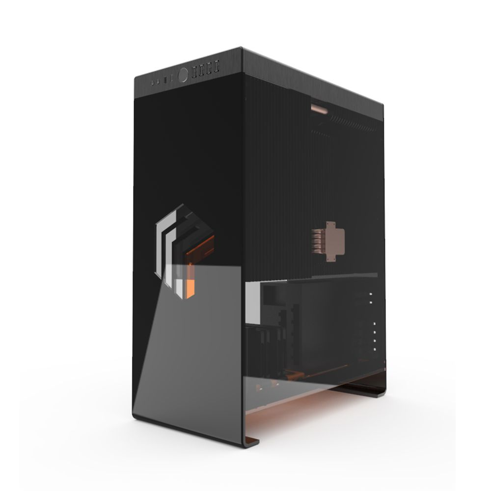 Build Your Ideal Custom PC