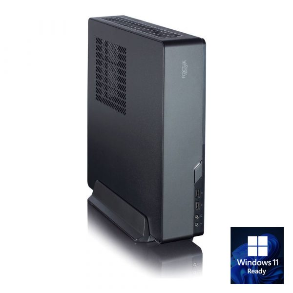 Intel 10th Gen Console Killer Mini ITX Gaming PC MAX i9 10 Cores 5.2GHz