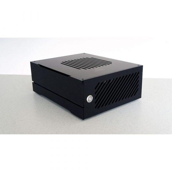 Intel 8/9th Gen Mini PC