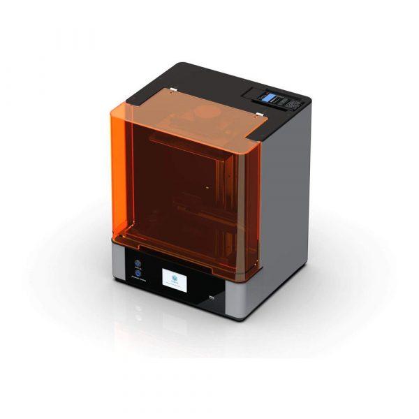Light 280 LCD 3D Resin Printer