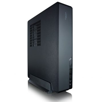 Modern Warfare Gaming PC