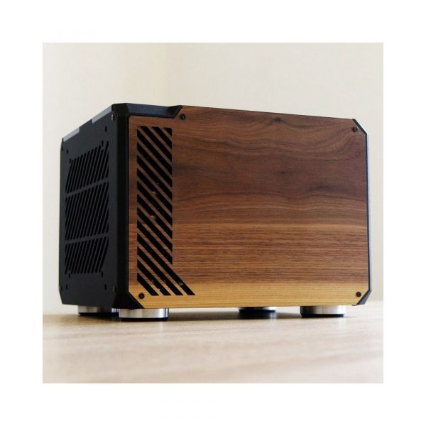 Nvidia 10th Generation Max 10 Core VR Ready Intel Mini PC