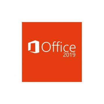 office 2016 professional 1 digital licence