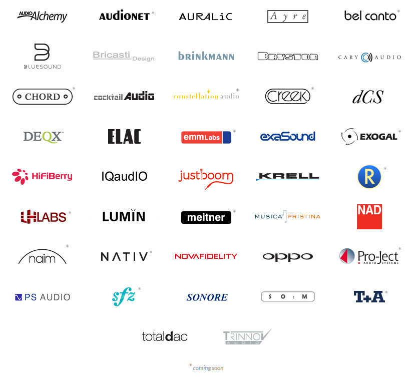 Roon Partners