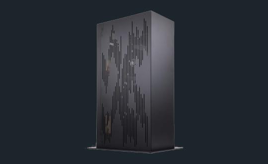Medium Gaming PCs