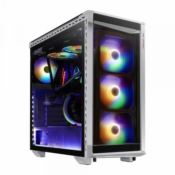 XPG Extreme AMD Ryzen 5000