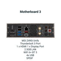 intel-10th-gen-mini-office-pc-max-i9-10-cores-5-2ghz-motherboard-3