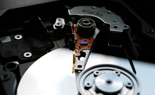 High Capacity Data Storage Workstations / NAS